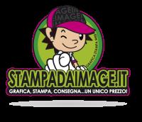 Studio Grafico Image|Grafica - Stampa - Web