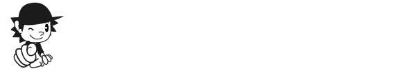 Studio Grafico Image| Grafica - Stampa - Web